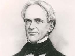 1837: Common School Movement