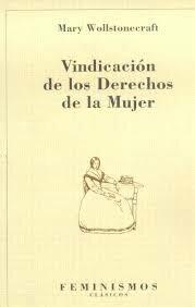 Mary Wollstonecraft