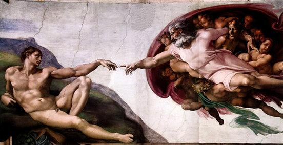 Filosofía Renacentista (XV – XVI)