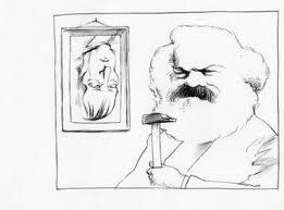 Nuevas corrientes de pensamiento como el marxismo y el existencialismo