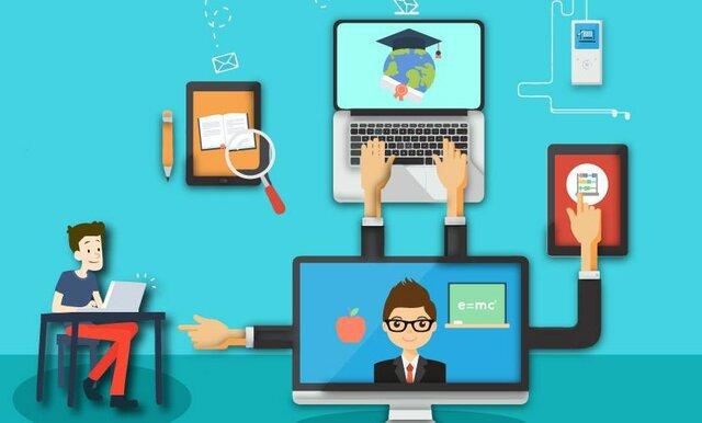 El software en la educación