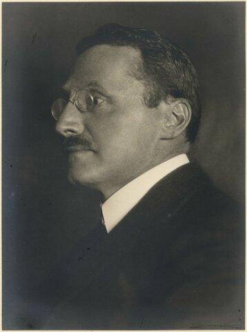 Karl Jaberg