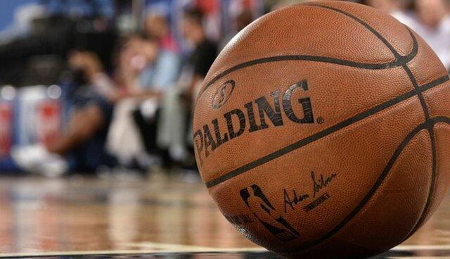 començar a jugar a bàsquet