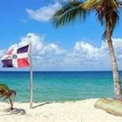 Evolución del turismo en la República Dominicana timeline