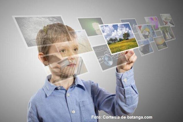 Efectos negativo de la era digital