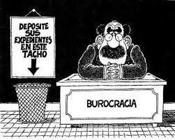 """""""proletario-burguesía"""" para sustituirlo por el de """"hombre-mujer"""""""