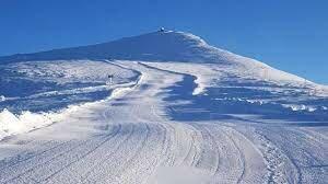 Aprendre a esquiar