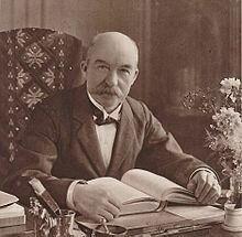 Adolfo Noreen