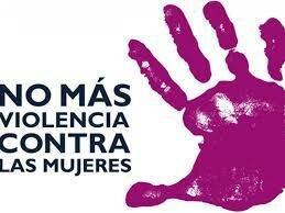 Convención de Belem do, Convención Interamericana para prevenir, sancionar y erradicar la violencia contra la mujer
