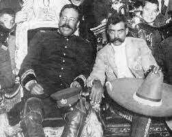Tratados de Xochimilco