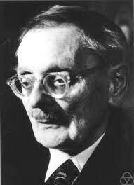 Ernst Friedrich Ferdinand Zermelo (1871-1953)