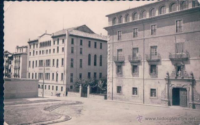 fundación de el Centro o Ateneo Zeledón