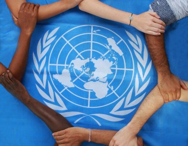 Convención Internacional sobre la Eliminación de todas las Formas de Discriminación Racial.