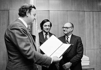 Pacto Internacional de Derechos Civiles y Políticos y Pacto Internacional de Derechos Económicos, Sociales y Culturales.