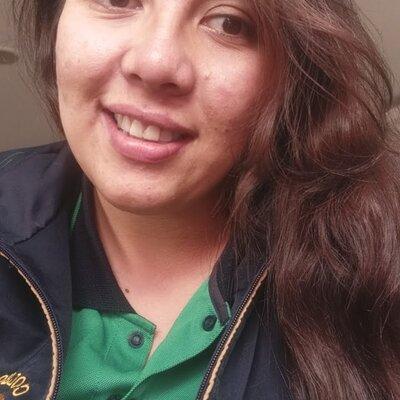 Laura Marcela Mejia Martinez timeline