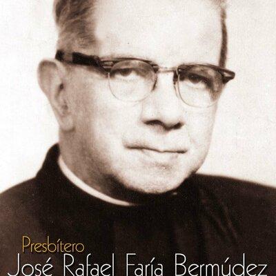 Vida del Padre Faria  timeline