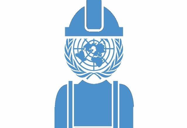 Convención Internacional sobre la protección de los Derechos de todos los Trabajadores Emigrantes y de sus Familiares (ICRMW)
