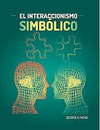 En la tradición de los estudios del interaccionismo simbólico sobre el prejuicio racial y en las proposiciones de Goffman (2006).