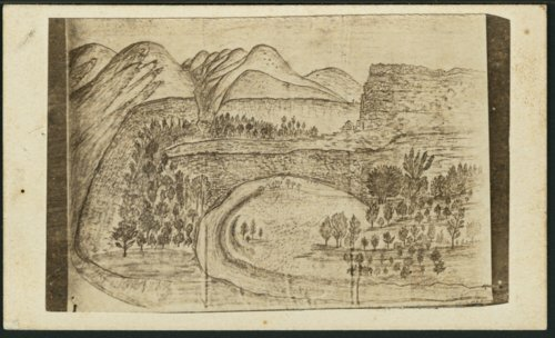 Battle Of Platte River