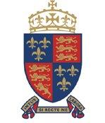 Charles Darwin attends Anglican Shrewsbury School