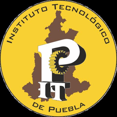 Inicio al éxito ITP
