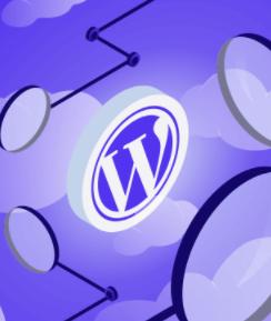 La Fundación de  WordPress