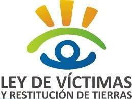 Ley 1448 de 2011-Ley de víctimas y restitución de tierras.