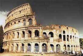 siglo VI año 600 d.c