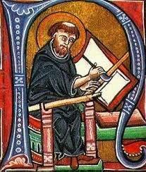 siglo V al XV