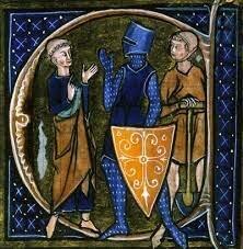 siglo XII