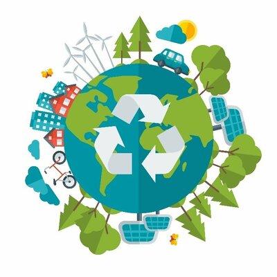 Salud ambiental en la salud pública de Colombia  timeline