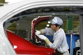 Aseguramiento de la Calidad. Japón