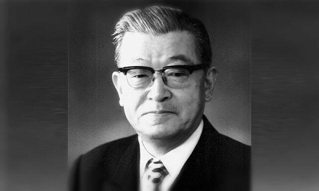 Kaoru Ishikawa.