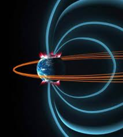 Samples of atoms from solar wind