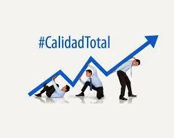 Calidad Total: 1985