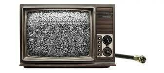 Primera televisión por cable