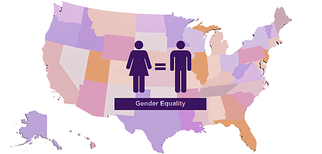 Gender Equity in Education