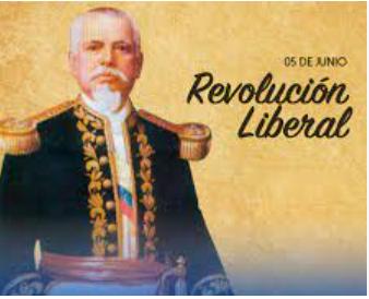 La Revolución Liberal
