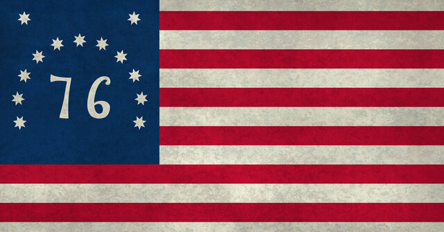 Citizenship in the Beginning