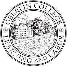 First Co-Ed College in U.S.