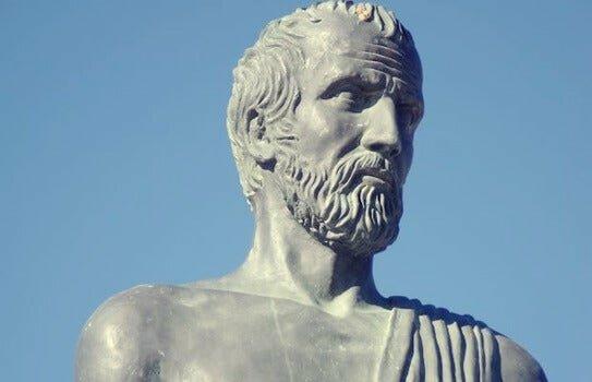 Estoicismo (Zenon de Citio)