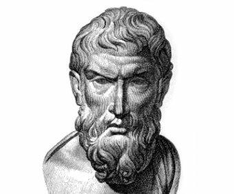 Epicureismo (Epicuro de Samos)