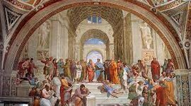 Filosofía timeline