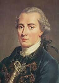 Immanuel Kant: razon practica, voluntad autonoma y libertad