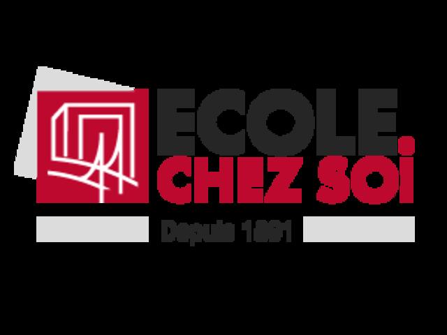 Nace el Centre École Chez Soi