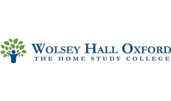 Creación de los cursos de Wolsey Hall