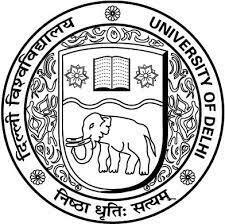Estudios por correspondencia en India
