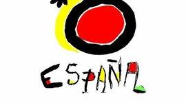 Historia de la información Turística en España timeline