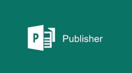 publisher timeline
