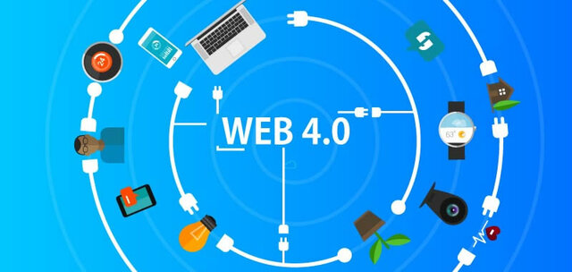 Web.4.0